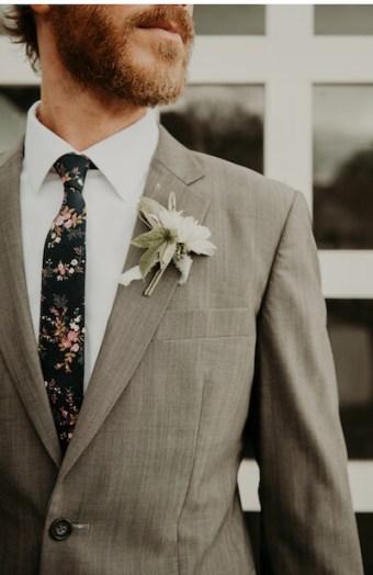 Man-in-a-suite-wedding