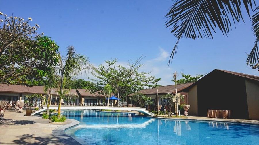 Aureo Beach Resort San Fernando La Union (23 of 85)