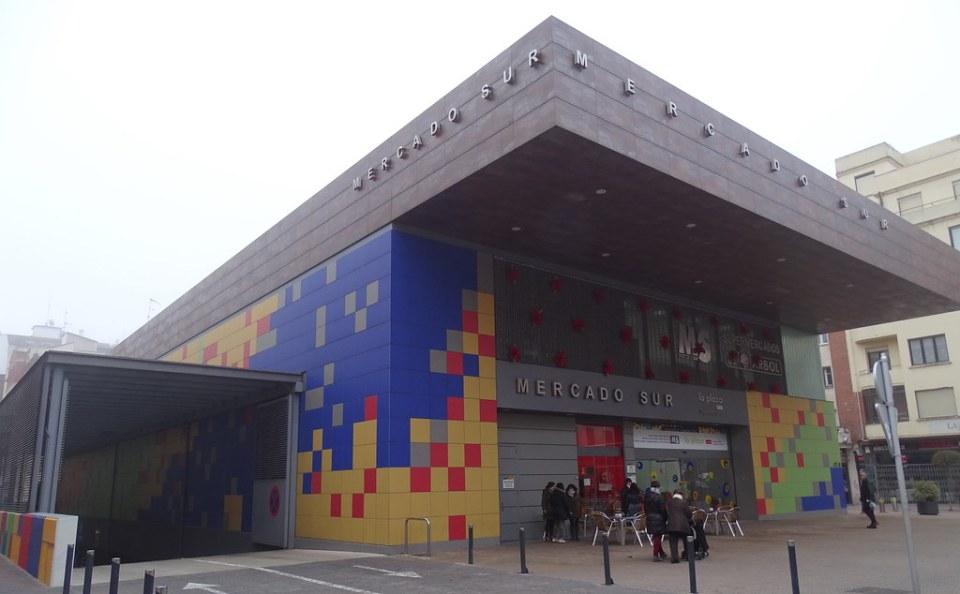 Burgos Mercado Sur 01
