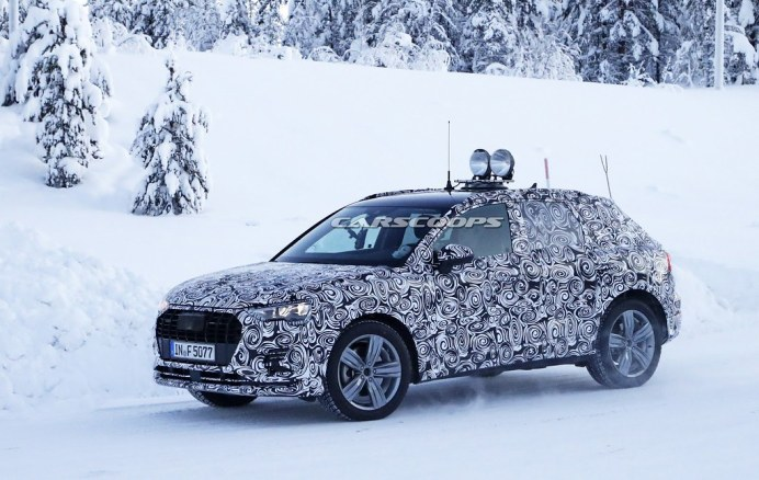 audi-q3-new-winter-testing-4