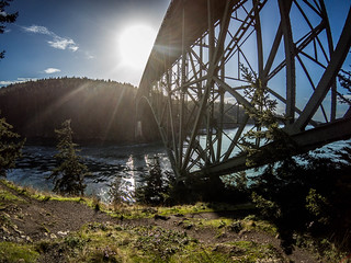 Deception Pass-001