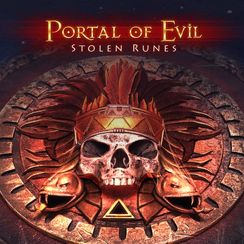 Portal of Evil