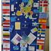 embajadeuropa12
