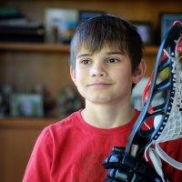 0221 Colin Lacrosse