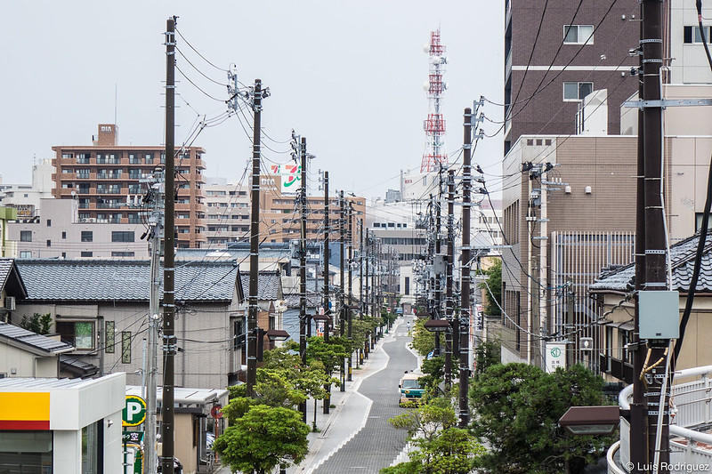 Paseo-Niigata-3