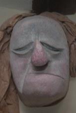 14-Maskengalerie-Leopold Häfliger