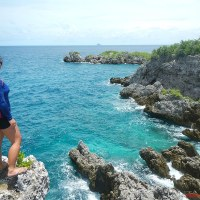 Malapascua Island: A Stunning Island Getaway for Your Ber and Summer Sojourns