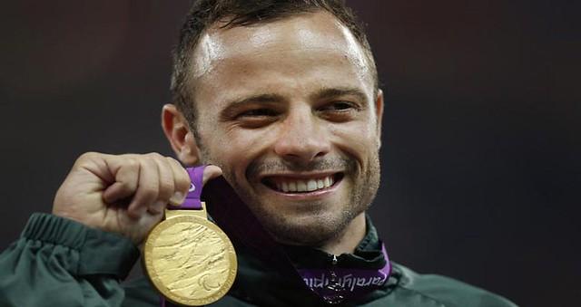 Oscar Pistorius5