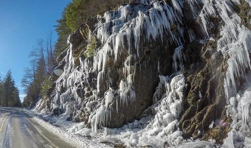 Cascade Ice-44