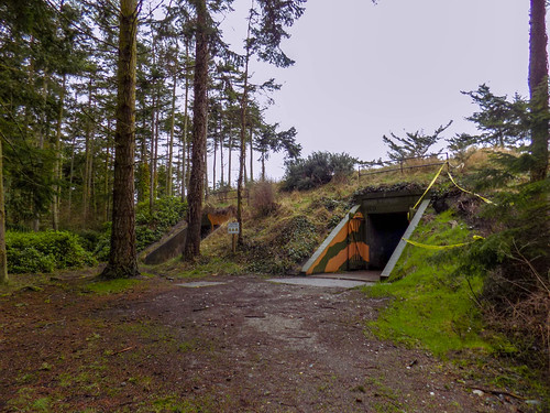 Fort Ebey State Park-002