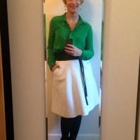 Beauty 'n Fashion: My outfits on IG - February