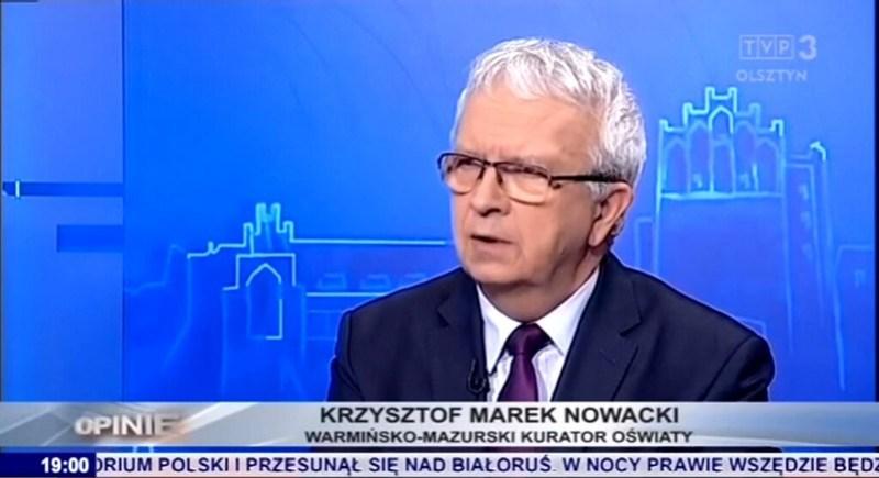 KM Nowacki