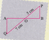 ncert-class-10-maths-lab-manual-ratio-areas-two-similar-triangles-6