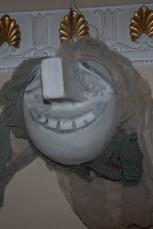 41-Maskengalerie-Leopold Häfliger