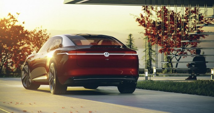 vw-id-vizzion-geneva-official-13