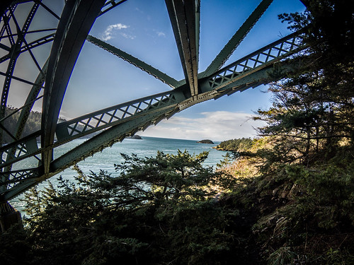 Deception Pass-002