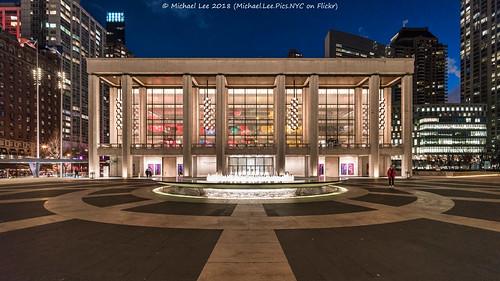 New York City Ballet (20180202-DSC08620)