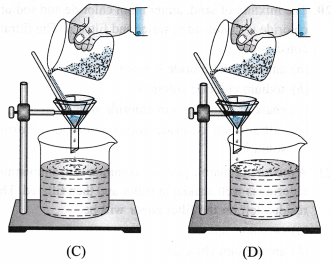 ncert-class-9-science-lab-manual-separation-of-mixture-9