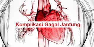 Obat Gagal Jantung Di Apotik