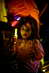 another-child-holding-glow-stick--brunei---azme_4475417228_o