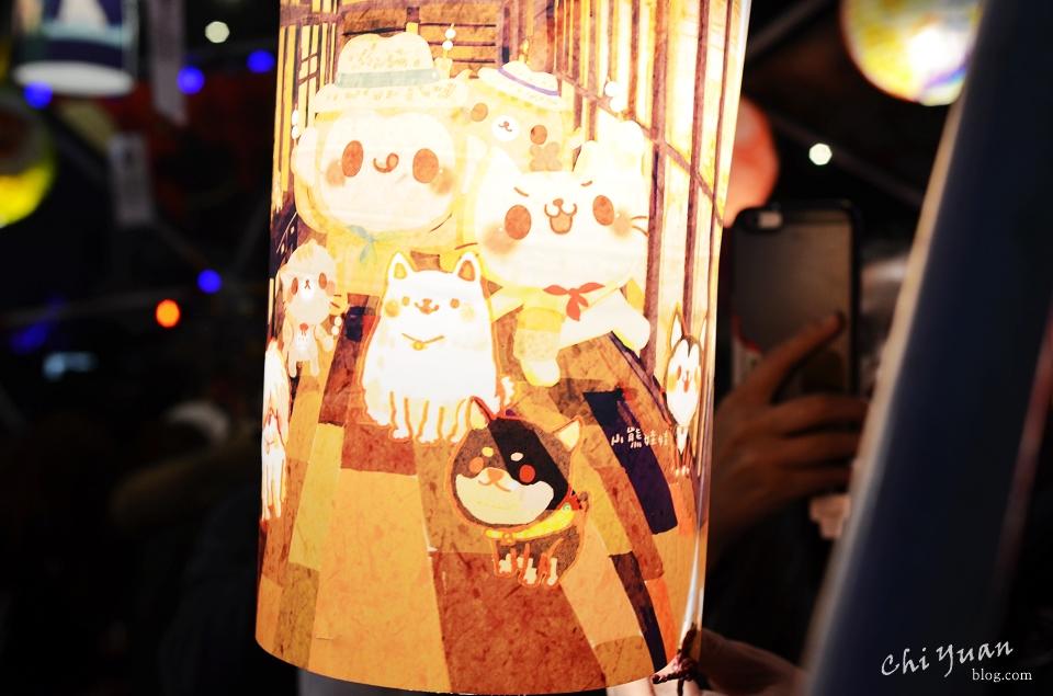 2018台北燈節19.JPG