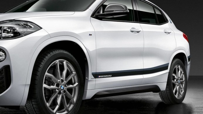 bmw-x4-with-m-performance-parts