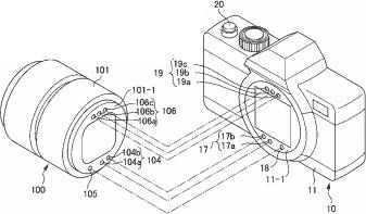 Nikon-new-lens-Z-mount-patent-rumors