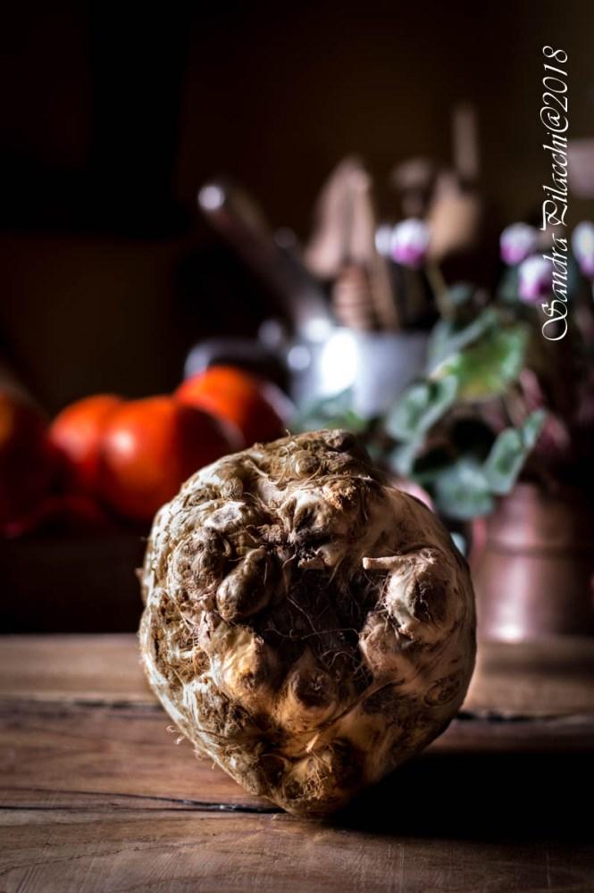 sedano rapa parmigiana -2956