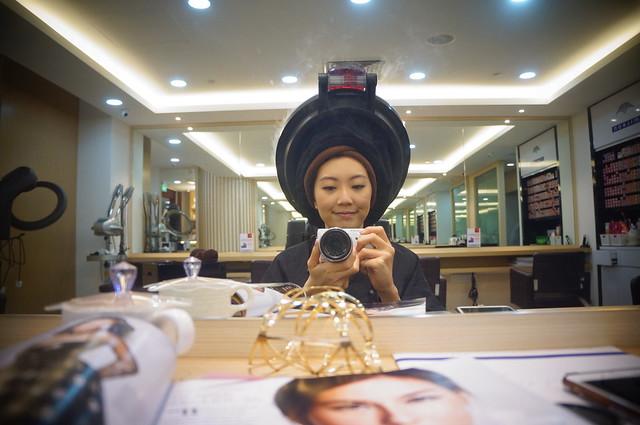 Jacelyn Hair Treatment Review
