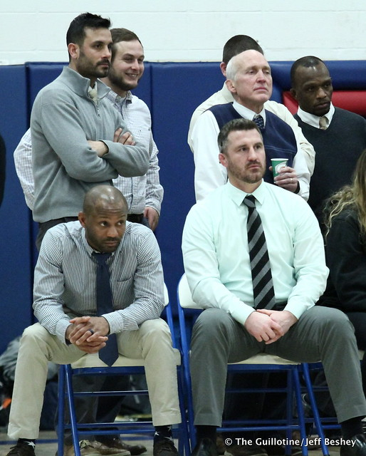 Apple Valley Coaches. 180202AJF0144