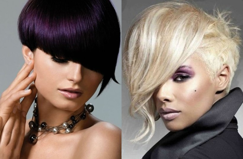 how much is a great haircut 75 beautiful haircuts for 2018 2019 2019