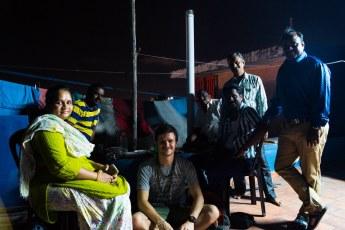 Indien India lust-4-life lustforlife Blog Waisenhaus Orphanage (2)