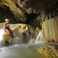 Lobo Cave: Samar's Captivating Underground Realm of Many Faces
