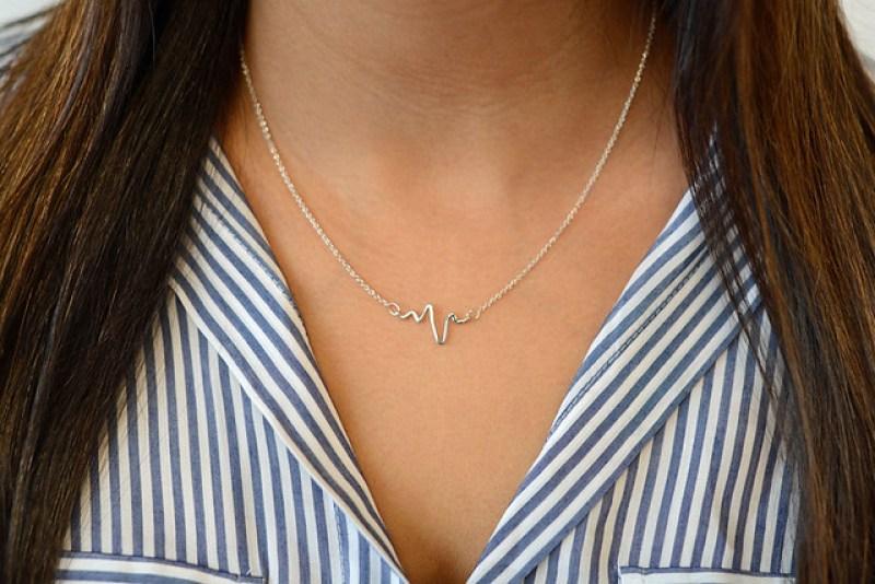 lifeline_necklace_blog