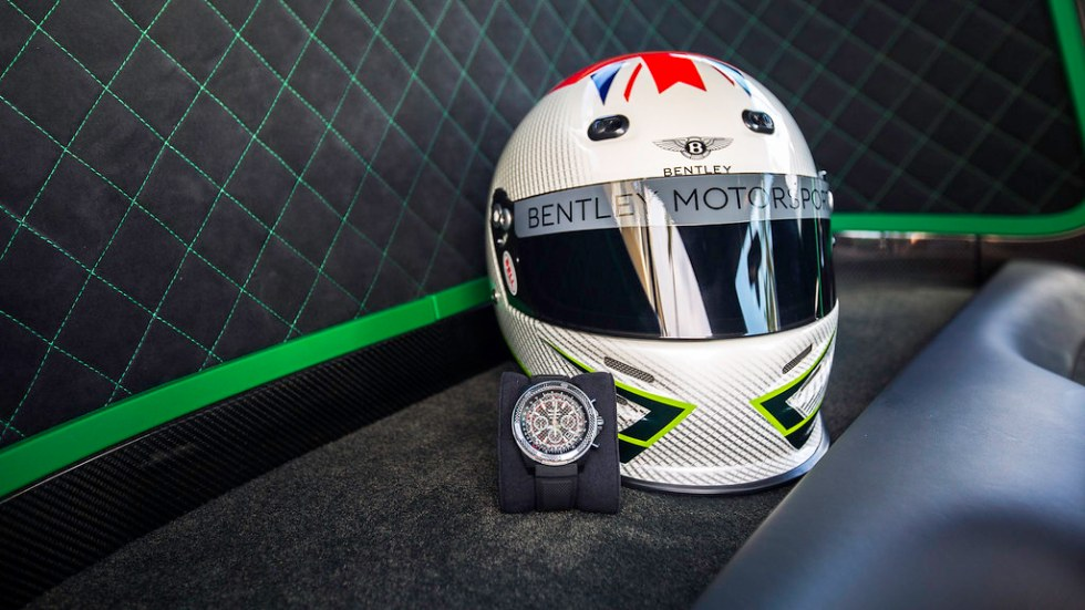 bentley-continental-gt3-r-for-sale (3)
