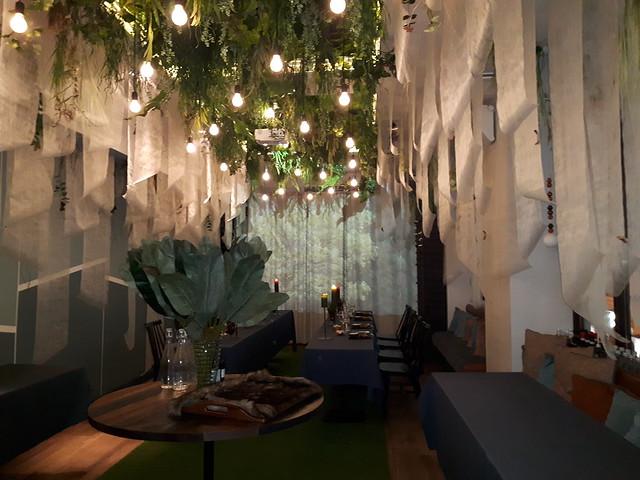 Restaurant 3 Riga (1)