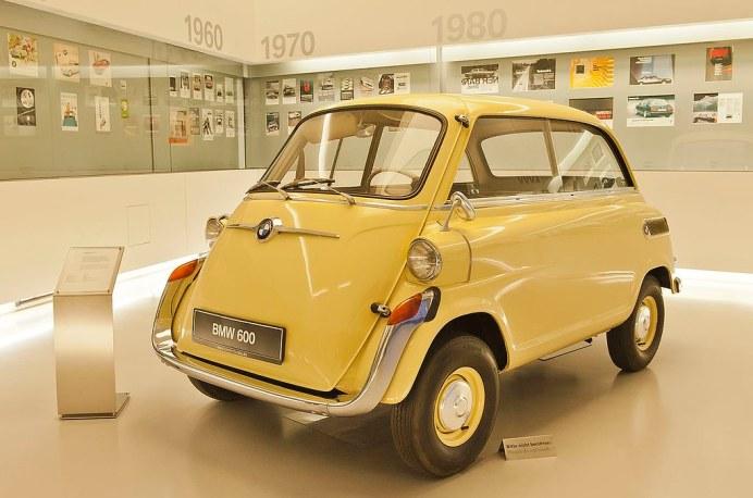 BMW_600-pjt