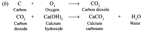 ncert-solutions-for-class-8-materials-metals-and-non-metals-2
