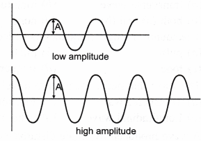 ncert-class-9-science-lab-manual-velocity-of-a-pulse-in-slinky-8