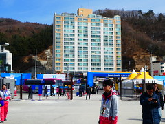 2018 PyeongChang Olympic Games 21 02