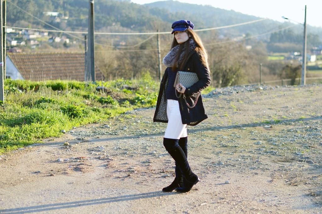 Blue-Velvet-Luz-tiene-un-blog (8)