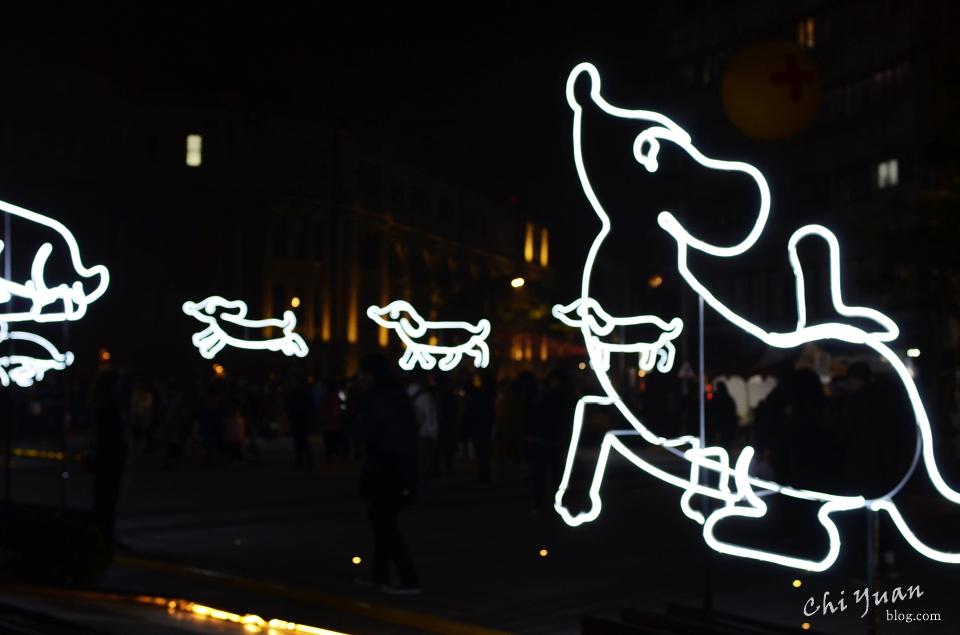 2018台北燈節45.JPG