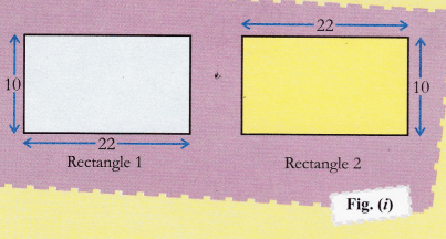ncert-class-10-maths-lab-manual-comparison-of-volumes-of-two-right-circular-cylinders-1