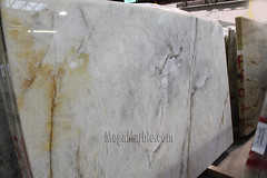 Illuminato Quartzite Slabs For Kitchen Countertops