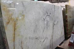 Illuminato Quartzite Slabs For Kitchen Countertops