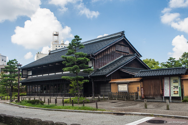 Paseo-Kanazawa-18