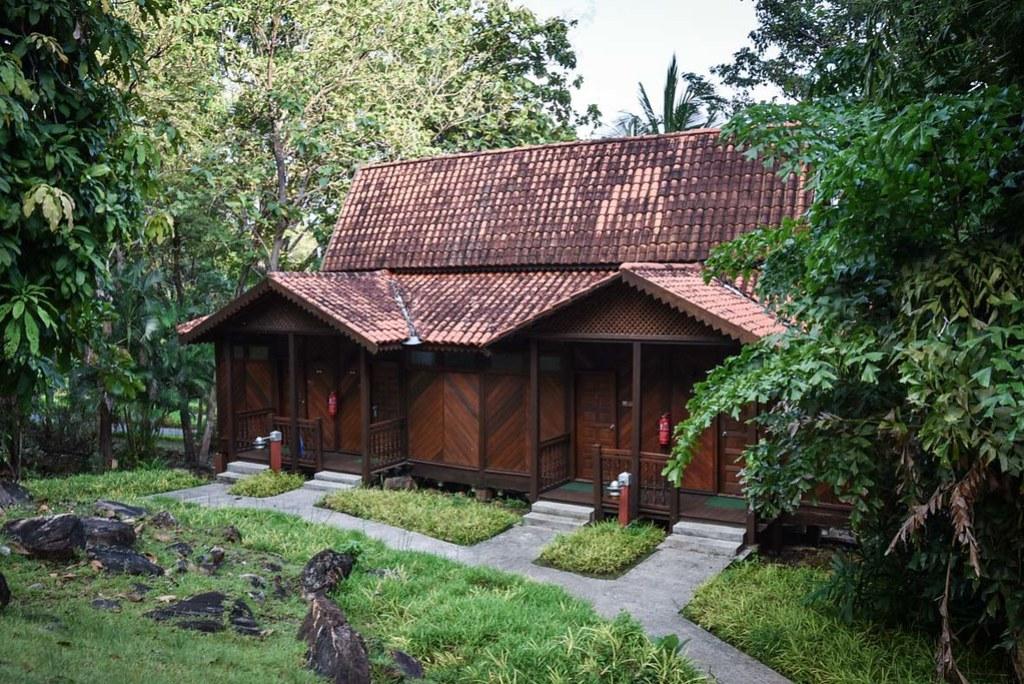Berjaya Langkawi-50