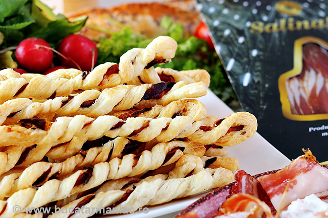 aperitive festive salinate 3