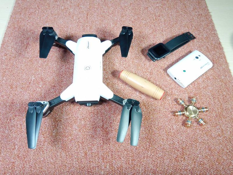 Ulefone ARMOR 2 カメラ撮影 (4)