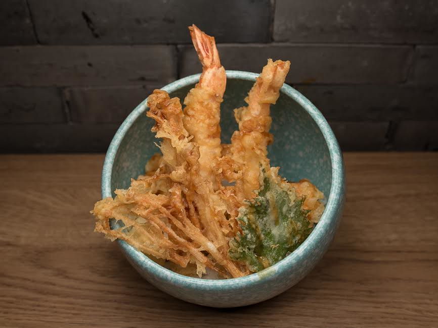japan food garden8